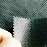 Tessuto ripstop oxford nylon 200D * 400D resistente all'acqua per zaino