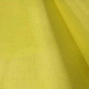 2018 nuovo tessuto di maglia di kevlar di buon prezzo alla moda