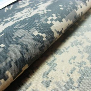 Caccia da caccia militare di qualità militare Borsa da trekking con tessuto in cordura di nylon 1000D