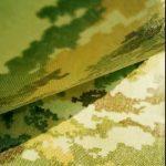 Tessuto in nylon oxford impermeabile 2 volte rivestito in nylon 500D