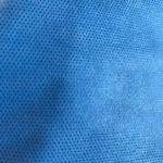 Tessuto non tessuto 35GSM, 45GSM SMS Tessuto per indumenti protettivi e tuta di isolamento