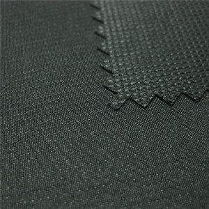 fornitore della porcellana poli tessuto di polietilene all'ingrosso