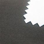 Tessuto tinta unita taslan 320d 100% nylon