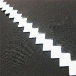 nuova vendita calda 228t nylon taslon tessuto 100% poliestere