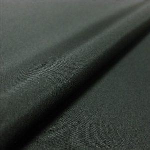 Il più popolare tessuto in polietilene di alta qualità