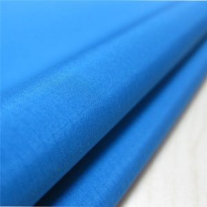 Tessuto jacquard in jacquard di poliestere 100% poliestere con rivestimento in PU impermeabile per giacca o abbigliamento sportivo