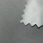 Tessuto taffettà taffettà in taffettà 190 T ripuntato in tessuto taffettà 190T per fodera divano / tessuto