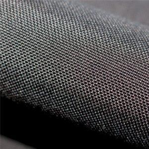 Tessuto in nylon tinta unita 1000d