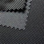 Tessuto in tessuto di cina all'ingrosso mid east torsione nylon balistico 1680d impermeabile oxford tessuto esterno per borse