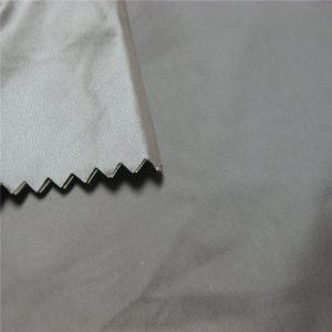 Fodera interna in nylon taffeta 190t / 210t con rivestimento in nylon