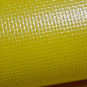 La migliore vendita di alta qualità Cina zaini impermeabili tela cerata