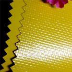 il migliore tessuto di tela cerata impermeabile degli zainhi della porcellana di migliore vendita