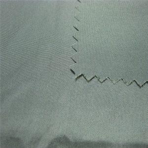 Ombrello in tessuto 100% poliestere calandrante in taffetà