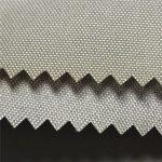 tessuto nylon borse valigie oxford