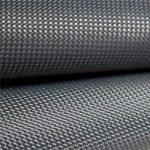 borsa impermeabile materiale 840d nylon tessuto oxford per bagaglio zaino bagaglio