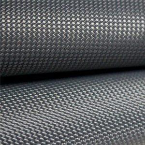 materiale sacchetto impermeabile tessuto 840D nylon oxford per bagaglio zaino bagaglio