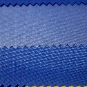 Rivestimento in tessuto oxford impermeabile con rivestimento in lattice di poliestere 210D
