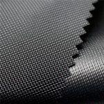Tessuto in nylon balistico balistico 500d, 900d, 1000d, 1050d, 1680d