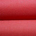 borse sportive di stoffa resistenti all'acqua impermeabili in poliestere oxford rivestiti in pu / pvc / pa / uly