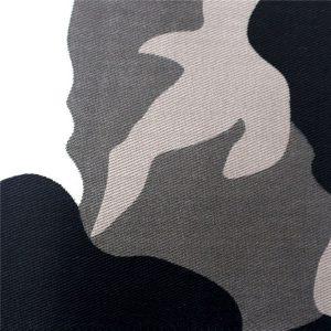 tessuto in cotone tinta unita blu grigio rosso a scelta tinta tessuto di cotone tinto cambric