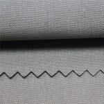 tessuto da lavoro uniforme 150gsm tc 80/20 di buona qualità