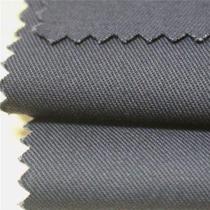 vestiti della polizia / uniforme / abbigliamento da lavoro twill tessuto di cotone