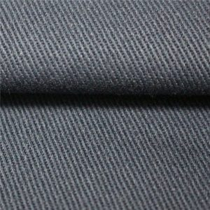 tessuto in twill di cotone uniforme da lavoro