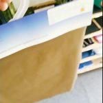 Tessuto taslan in nylon traspirante impermeabile di altissima qualità di qualità medio oriente per giacca antipioggia