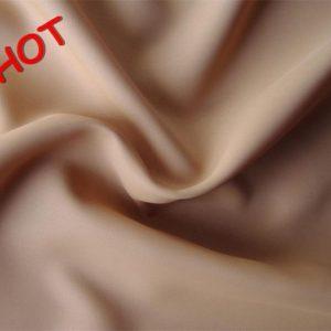 Argentato-190T-poliestere-quadri-taffettà-tessuto