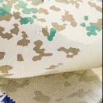 Tessuto in nylon dupont impermeabile 1000d per borse