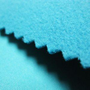 Tessuto per abbigliamento da lavoro