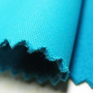 Tessuto per abbigliamento da lavoro / Uniforme da lavoro