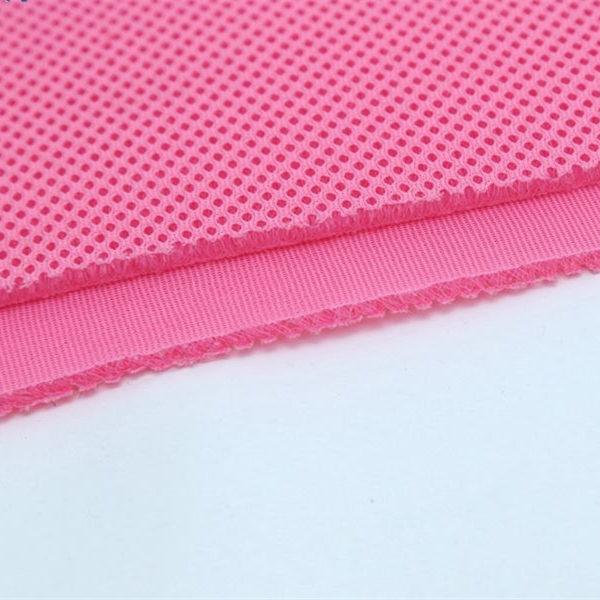 automatico-traspirante-maglia-tessuto-Perros-camas-for