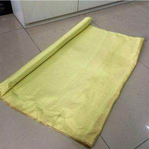 fornitore di porcellana tessuto nomex uniforme da lavoro per protezione flash ad arco con certificato CE