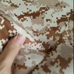 giacca impermeabile importazione tessuto di porcellana grossisti negli stati uniti