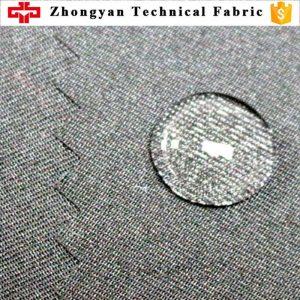 tessuto uniforme per abiti da lavoro a prezzo basso