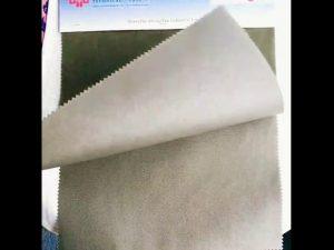 all'ingrosso Rockdura 1000d nylon cordura zaino impermeabile tessuto traspirante prezzo del rotolo