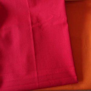 tessuto ignifugo economico di alta qualità per la fabbrica di saldatura